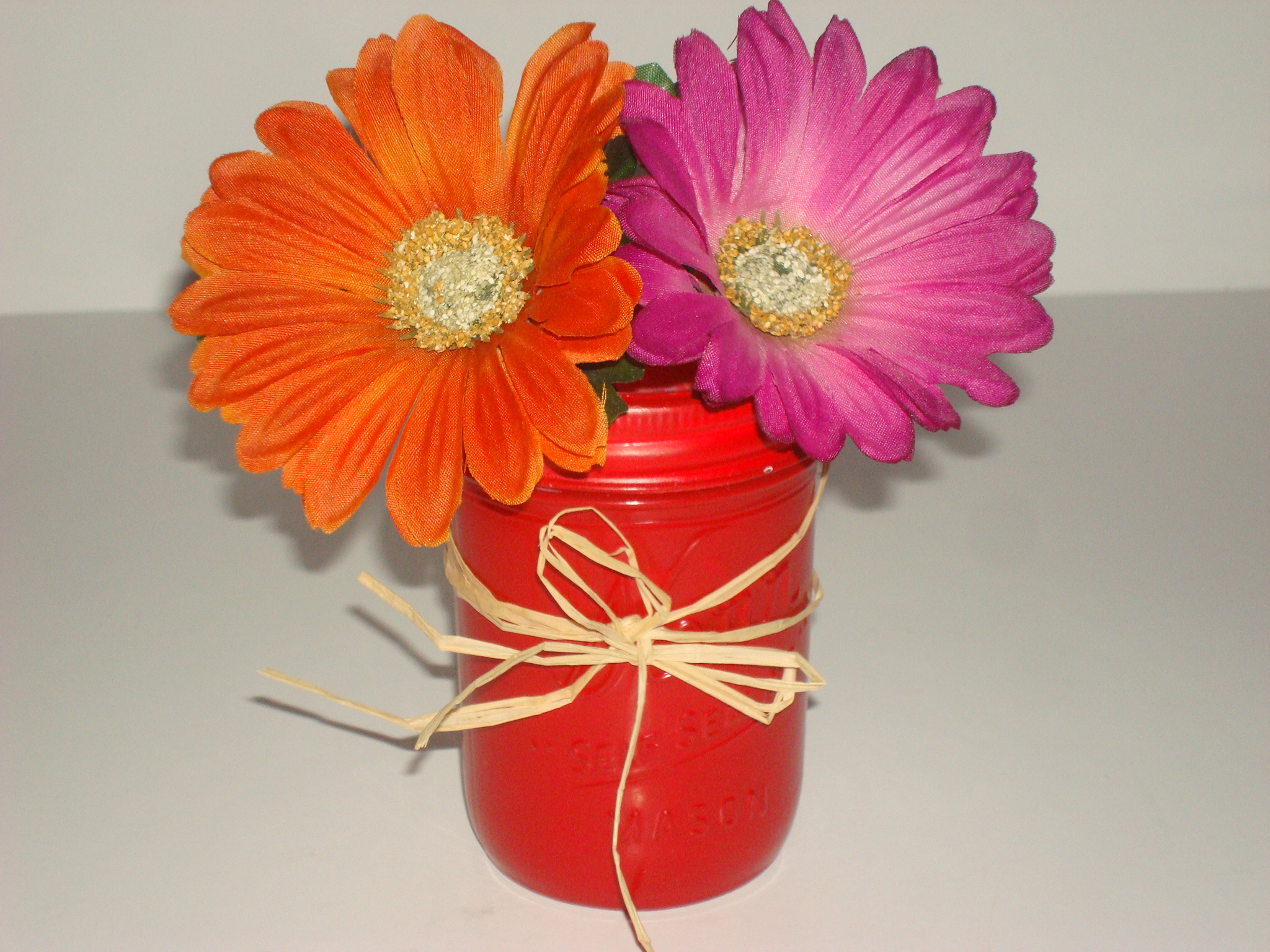 Picture of Wedding Favor Containers