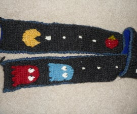 9 Cool Things I Have Knitted