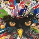 Collage Creatures