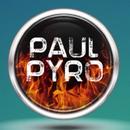 Paul Pyro