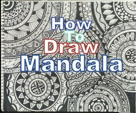 The Impossible Mandala