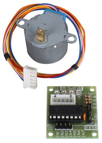 Picture of Purchase Your Motors