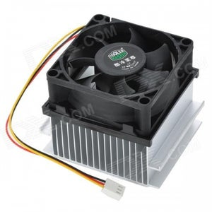 Here Are the Things Needed to Build Air Cooler