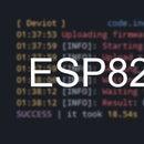 OTA Upload with ESP8266 and Deviot
