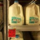 Drink Prices per Gallon