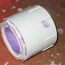How to Solvent Weld PVC Pipe and Fittings