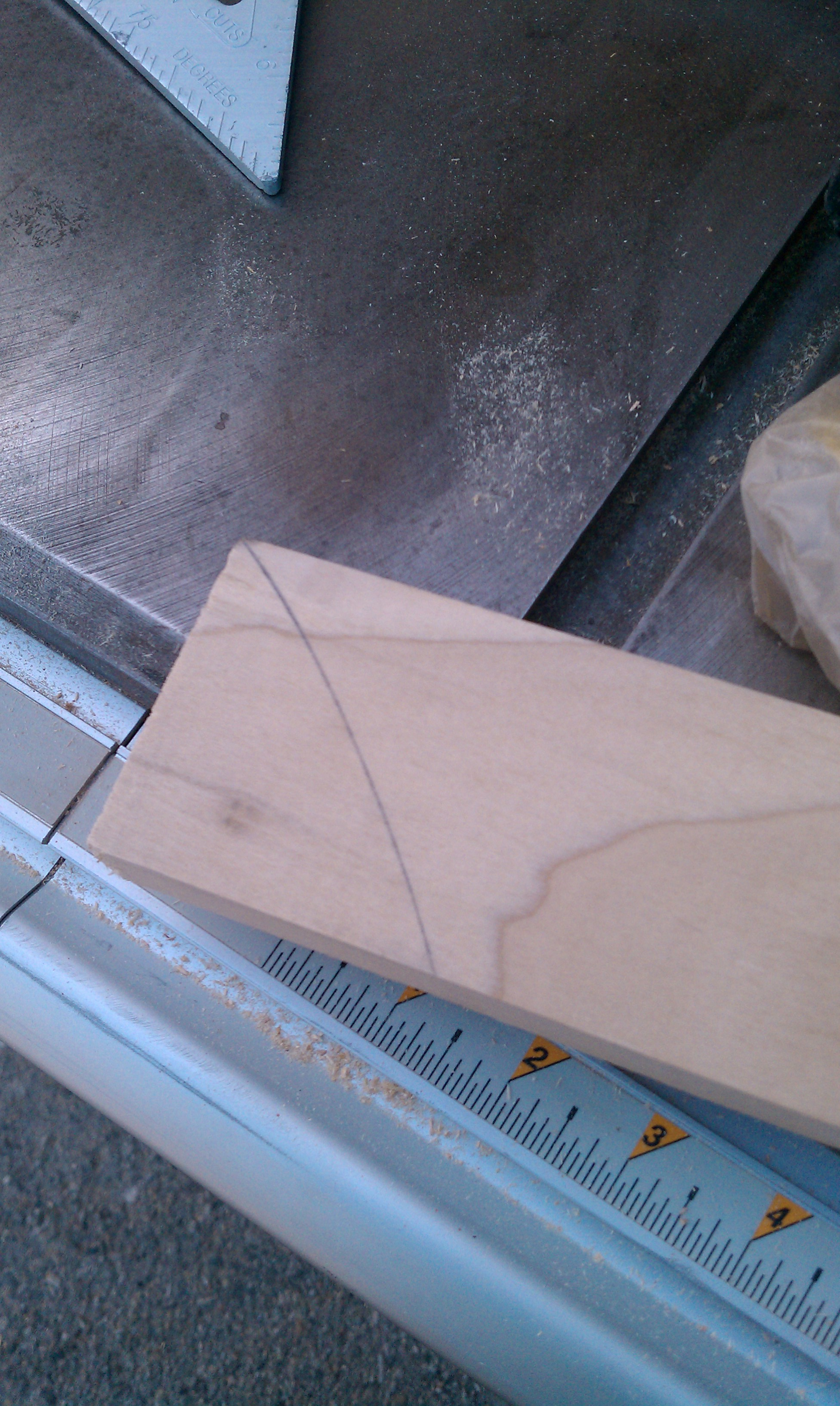 Picture of Build Back Support