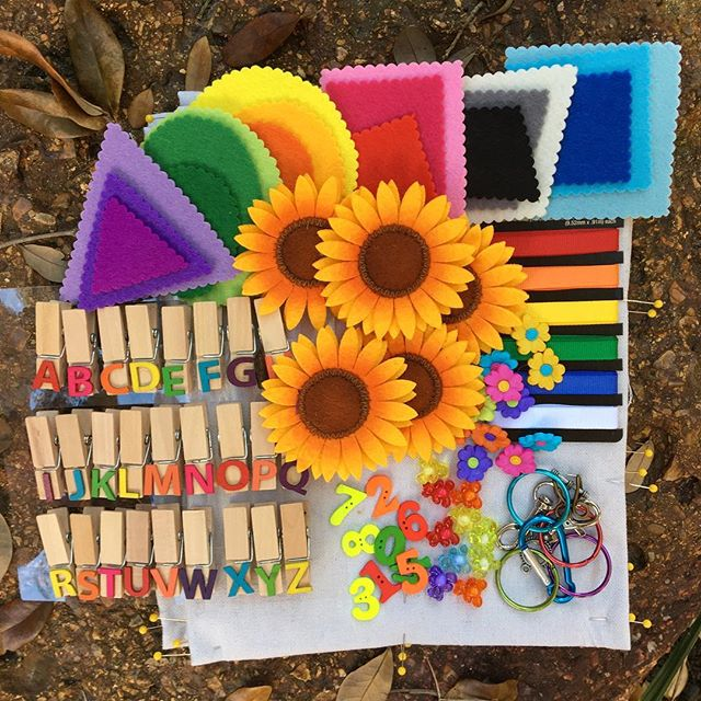Picture of Quiet Time Book: Rainbow of Ideas
