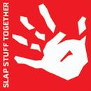 Slap Stuff Together
