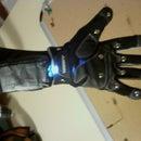 Taser Glove (Legit Version)