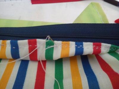 Zip, Zip, Zippers