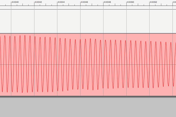 Picture of Preparing Audio Signals for Arduino