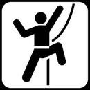 Rock Climbing for beginners!