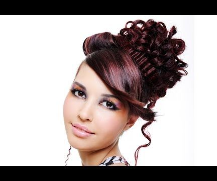 up hairstyles for a #wedding #hair #style for #bride #celebrity #wedding hairstyles hair care 2017
