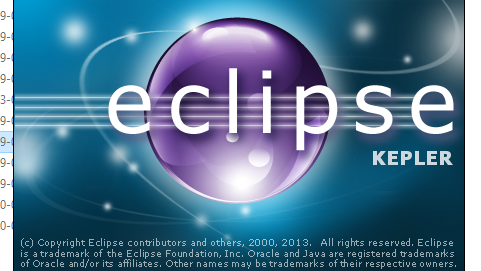 Picture of Getting Started With Eclipse in 5 Steps