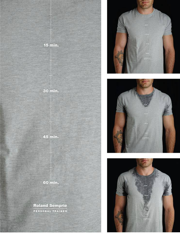 Picture of What You Need to Know About Direct to Garment Printing