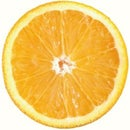 tangerinne