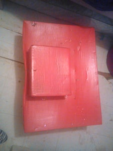 Get Cardboard Box/boxes