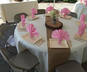 DIY Your Wedding