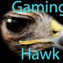 Gaming Hawk
