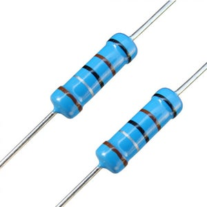 What Is a Resistor ?