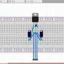 DIY 5V Linear Regulator