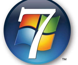LEGALLY Install NEW Windows 7 Ultimate Beta FREE