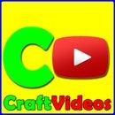 craftvideos