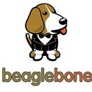 How to access Beaglebone via VNC