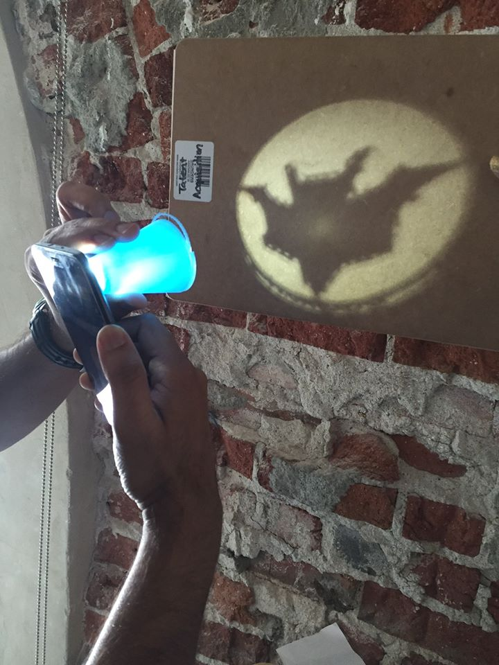 Picture of Design and 3D Print a Signal Lamp With Fusion