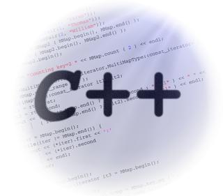 How to Write a Simple C++ Program