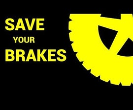 Should Brake Should Brake Pads Glide Smoothly? YES!!