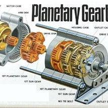 PlaneteryGear.jpg