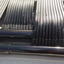 install solar heating for pool