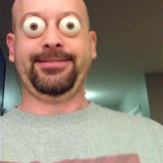 fake eyes (Small).jpg