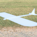Design and Build a Glider Using Fusion 360