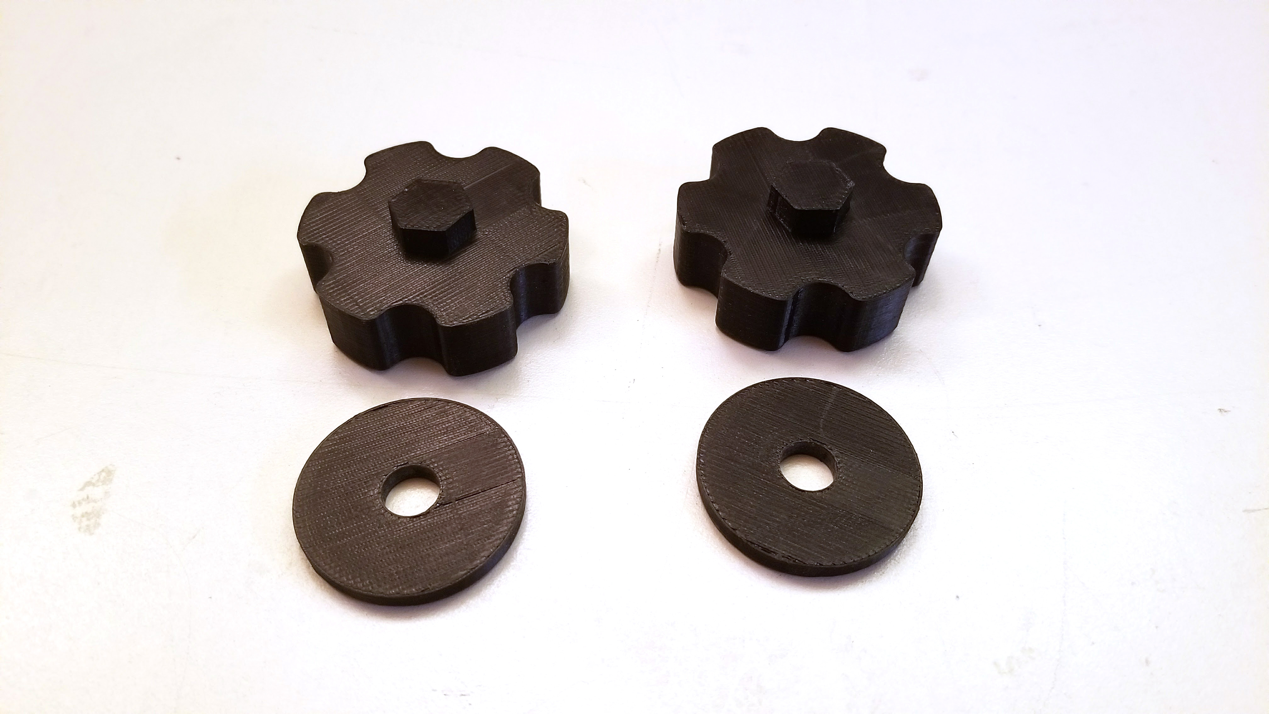 Picture of Knobs