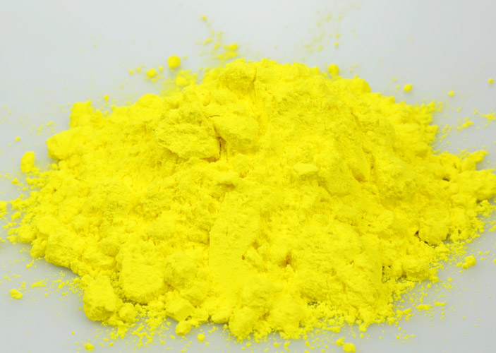 Picture of Yellow