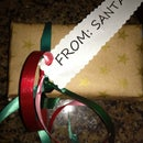 Santa's Christmas Countdown!