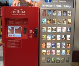 How to get free DVD rentals for life!