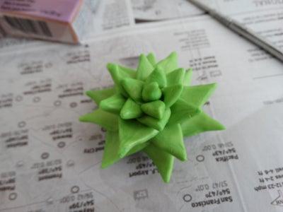 Make More Garden Magnets!