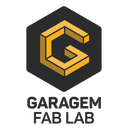 Garagem Fab Lab