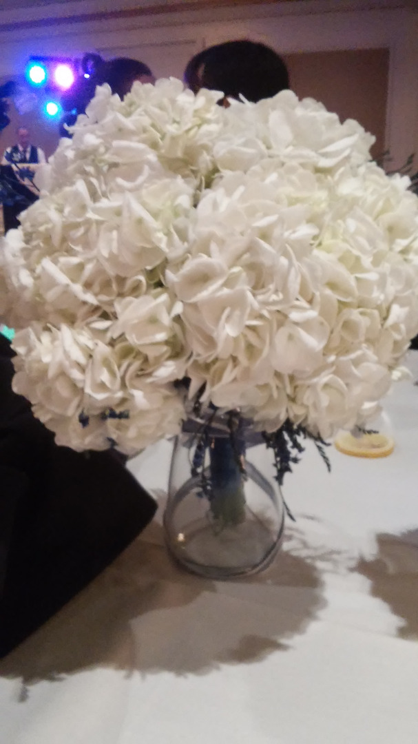 Picture of Make Your Own Flower Bouquets