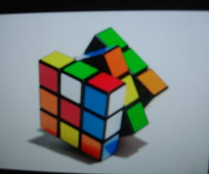 How to Solve a Rubik's Cube Part 2