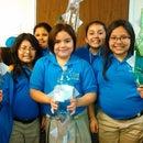 Simplified Water Rockets - Elementary Science Fun