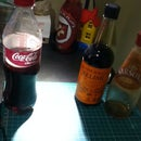Horrible Coke Prank