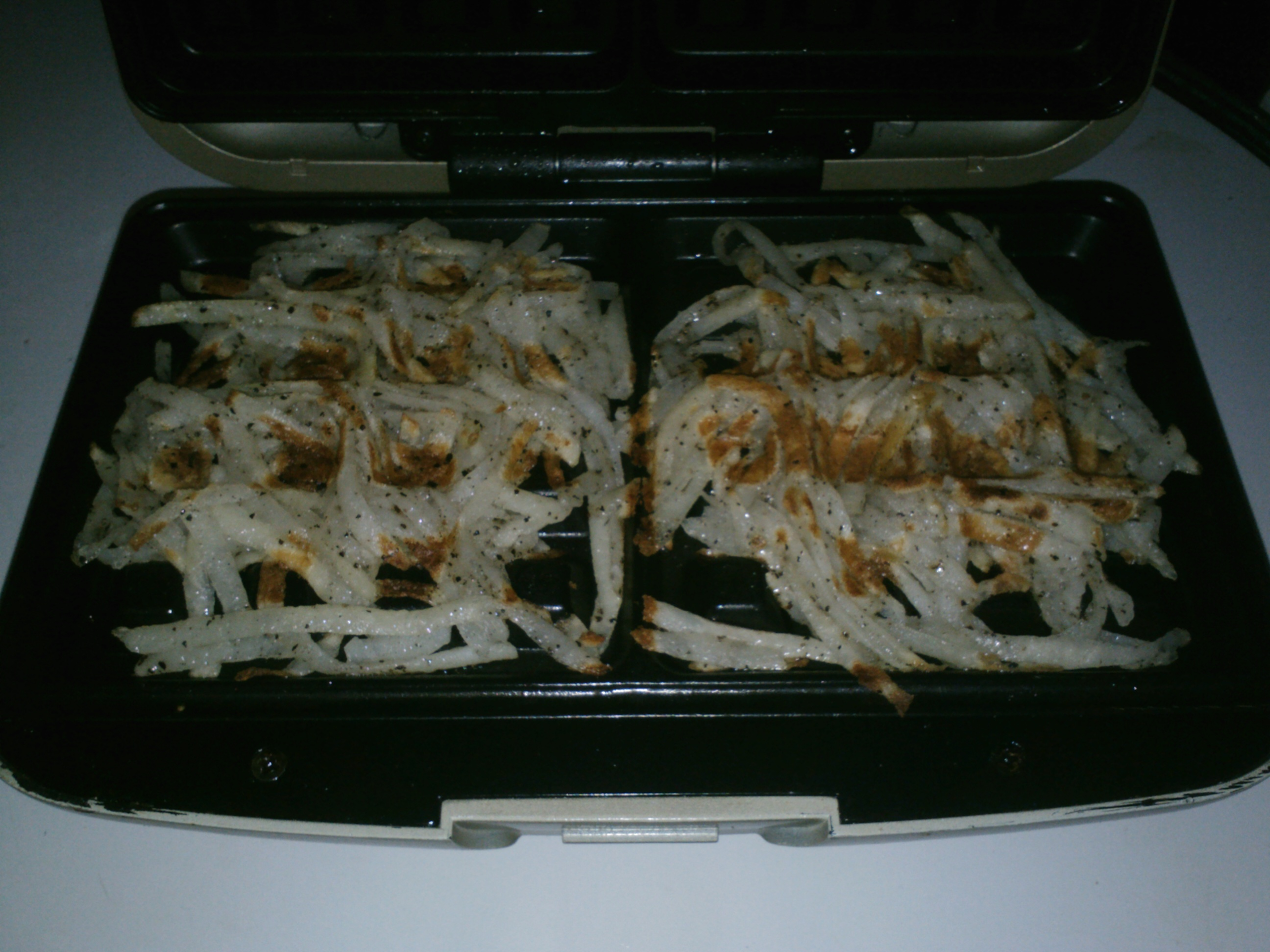 Picture of Cook 'Em Up