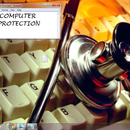 Computer   Malwares   Protection