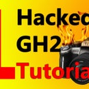 1. Hacked Panasonic GH2 Tutorial Series - Getting Started