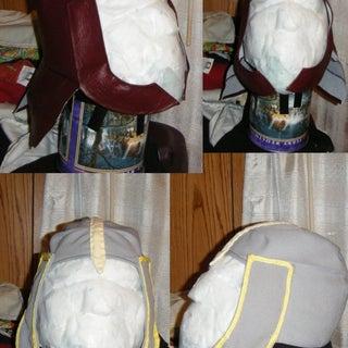 Play Helmet07.jpg